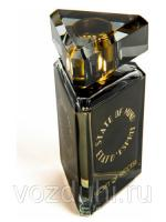 STATE OF MIND Secret of Success edp 100ml