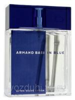 Armand Basi In Blue edt 100ml