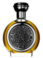 Boadicea the Victorious Warrioress W 50ml edp