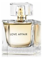 Eisenberg Love Affair w edp 100ml
