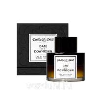 Philly & Phill DATE me in DOWNTOWN edp 100ml