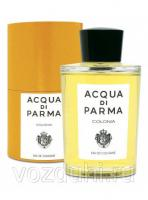Acqua Di Parma Colonia Men edc 50ml