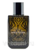 Laurent Mazzone Parfums Hard Leather parfums extract 100 ml