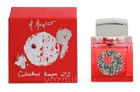M.Micallef Collection Rouge № 2 Edp 100ml