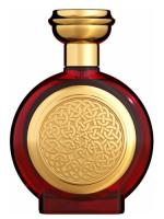 Boadicea the Victorious Milady W 100ml edp