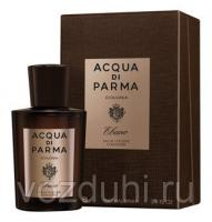 Acqua Di Parma Colonia Ebano Men edc 100ml