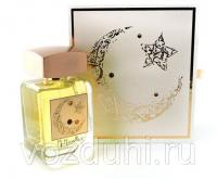 M.Micallef Remadan edp 100ml  Z