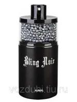 Ajmal Bling Noir edp 75ml