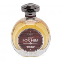 Hayari Parfums Only For Him edp 100ml