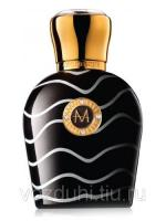 MORESQUE Aristoqrati edp 50ml