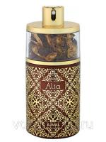 AJMAL Alia edp 75ml