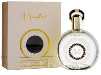 M.Micallef Gaiac MAN EDP 100ml