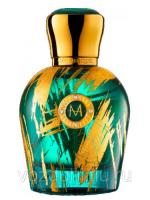 MORESQUE Fiore di Portofino edp 50ml