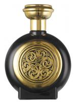 Boadicea the Victorious The Black Collection Pride 100ml edp