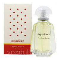 Carolina Herrera AquaFlore edt 30ml