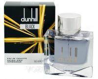 A.Dunhill Black 50ml edt