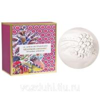 Fragonard Heliotrope Gingembre perfumed soap 150 g