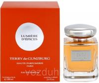 Terry De Gunzburg Lumiere D Epices edp 100ml