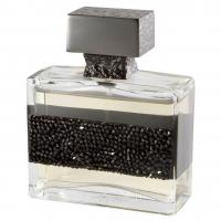 M.Micallef Jewel for Him edp 100ml Z