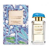 Aerin Mediterranean Honeysuckle edp 50ml