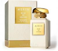 Aerin Rose de Grasse 50ml