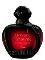 C.Dior Hypnotic Poison edp 50ml