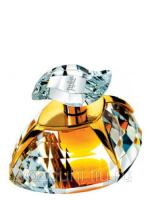 Ajmal Asheem parfum 12ml