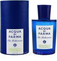 Acqua Di Parma Bergamotto Di Calabria edt 75ml