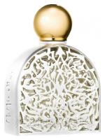 M.Micallef Secret of Love Spiritual edp 75ml