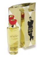 A.Banderas DIAVOLO EXTREMELY woman EDT 100ml