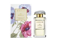 Aerin Iris Meadow edp 50ml