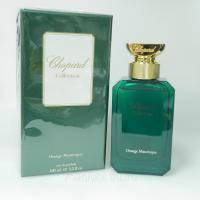 Chopard Collection Gardens of Paradise Orange Mauresgue edp 100ml