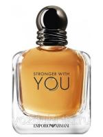 Giorgio Armani Emporio Armani Stronger With You edt 30ml