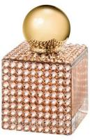 M.Micallef Royal Mango Extreme EDP 50ml Special Edition Z
