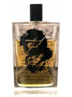 Simone Andreoli Smoke of god edp 100ml