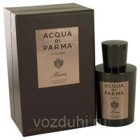 Acqua Di Parma Colonia Mirra Men edc 100ml