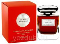 Terry De Gunzburg Ombre Mercure edp 100ml