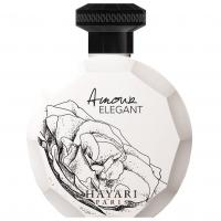 Hayari Parfums Amour Elegant edp 100ml