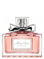 C.Dior Miss Dior edp 100ml
