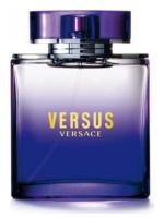 Versace Versus edt 50ml