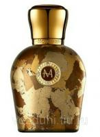 MORESQUE Sandal Granada edp 50ml