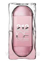 Carolina Herrera 212 Ice 2003 edt 60ml