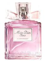 C.Dior Miss Dior Cherie Blooming Bouquet edt 50ml