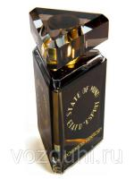 STATE OF MIND Spontaneous Generosity edp 100ml