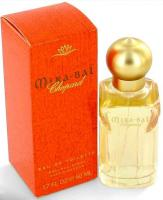 Chopard Mira Bai edt 75ml