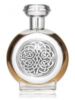 Boadicea the Victorious Inquisitive 100ml edp