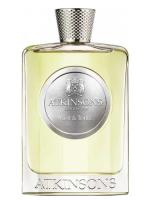 Atkinsons Mint & Tonic 100ml edp