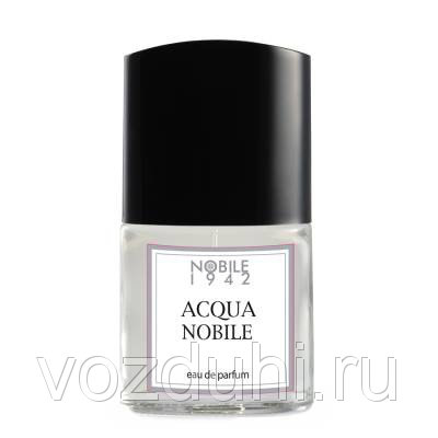 Nobile 1942 Acgua Nobile EDP 13ml