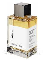 UERMI OR-Kanabo edp 100ml