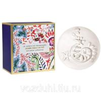 Fragonard Jasmin Perle De The perfumed soap 150 g